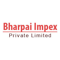 Bharpai Impex Private Limited
