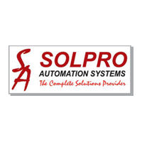 Solpro Automation Systems