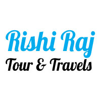 Rishi Raj Tour & Travels