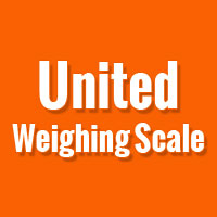 United Weighing Scale