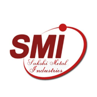 Sakshi Metal Industries