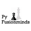Py Fusionminds