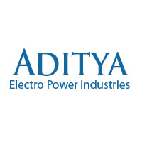 Aditya Electro Power Industries