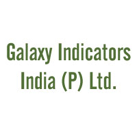 Galaxy Indicators India (P) Ltd.
