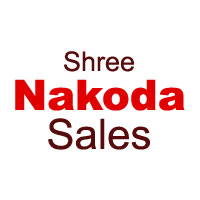 Shree Nakoda Sales