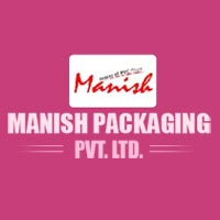 Manish Packaging Pvt. Ltd.