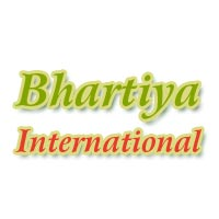 Bhartiya International