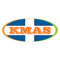 Kumar Medical Agency And Surgicals