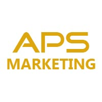 APS Marketing