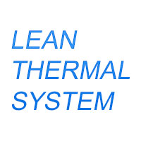 Lean Thermal System