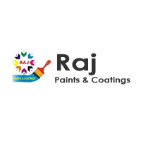Raj Paints & Coatings