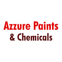 Azzure Paints & Chemicals