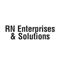 RN Enterprises & Solutions