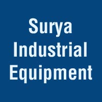 Surya Industrial Equipment