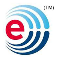 E- Filling Infotech Private Limited