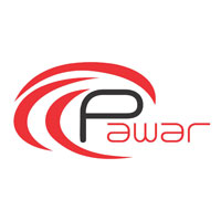 Pawar-Total Laptop Solutions