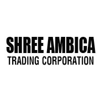 Shree Ambica Trading Corporation
