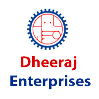 Dheeraj Enterprises