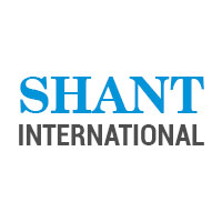 Shant International