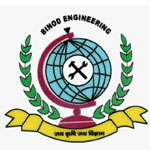 Binod Engineering