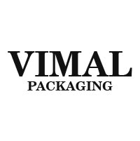 Vimal Packaging