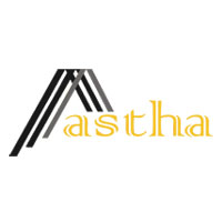 Astha Infra Engg. (India) Pvt.Ltd.