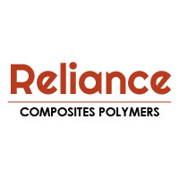 Reliance Composites Polymers