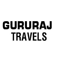 Gururaj Travels