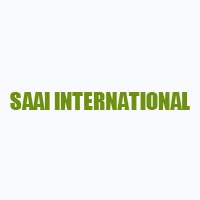 Saai International