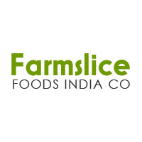 Farmslice Foods India Co