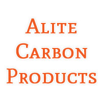 Alite Carbon Products