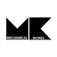 M.K Mechanical works