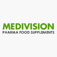 Medivision Pharma food supplements