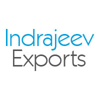 Indrajeev Exports