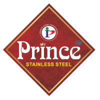 Prince Steel Industries