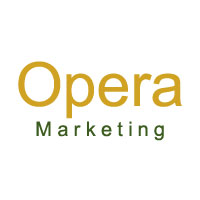Opera Marketing