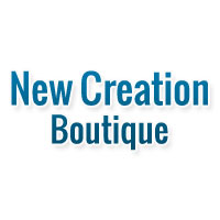 New Creation Boutique