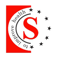 Sanify Healthcare Pvt Ltd