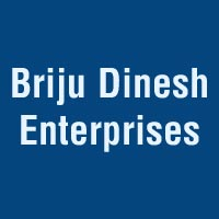 Briju Dinesh Enterprises
