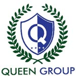 Queen Group