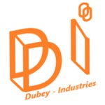 DUBEY INDUSTRIES