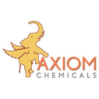 Axiom Chemicals Pvt Ltd