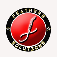 Feathers Solutions
