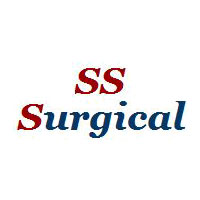 S S Surgical