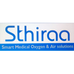 Sthiraa Med Systems