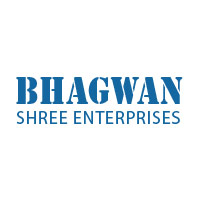 Bhagwan Shree Enterprises