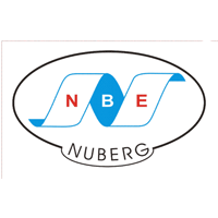 Nuberg Engineering Ltd.