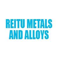 Reitu Metals And Alloys