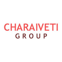 Charaiveti Group