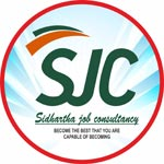 Sidhartha Job Consultancy